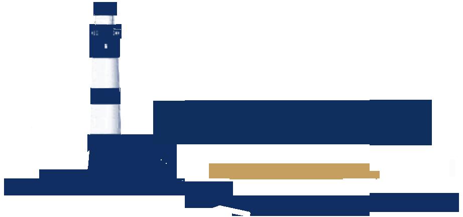 Logo Badehus